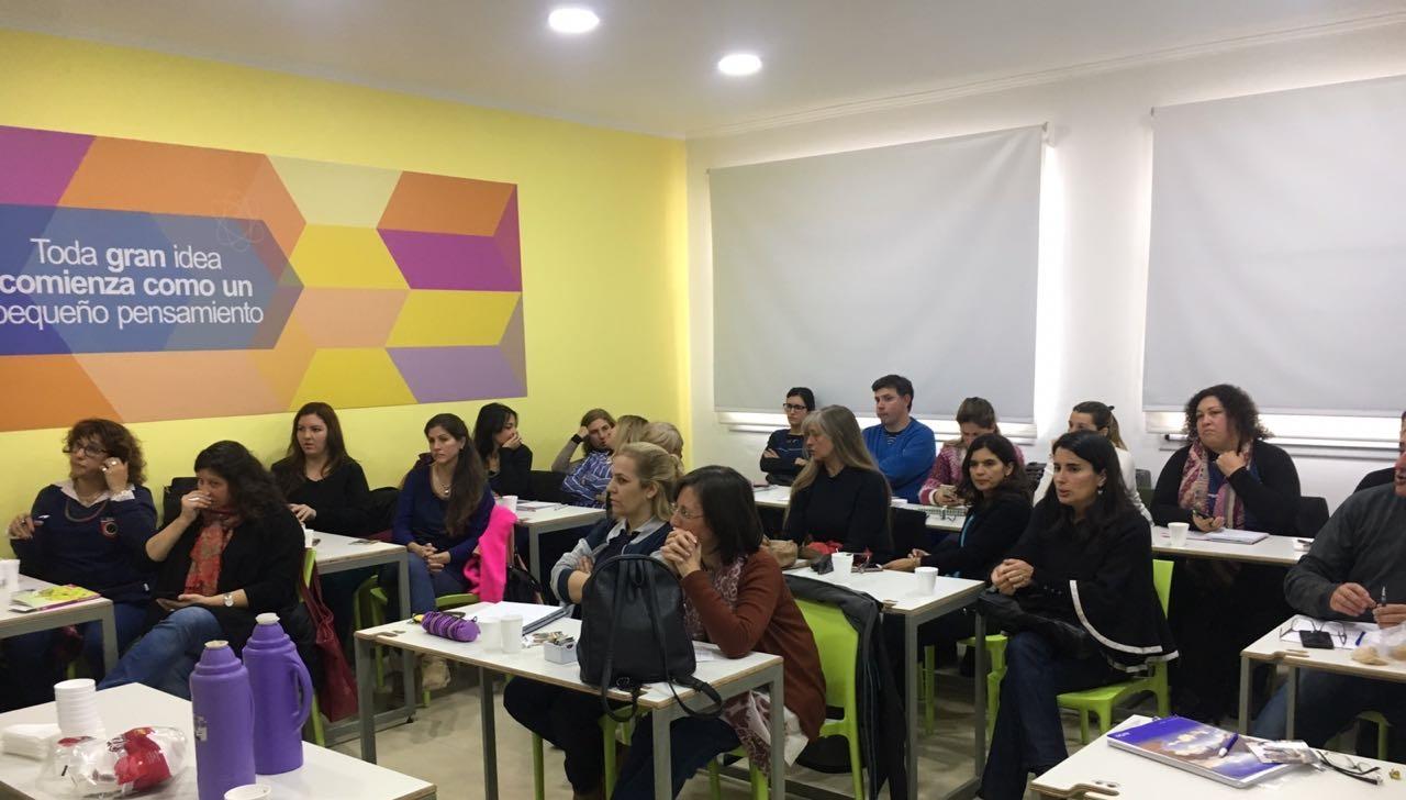 Más de 1100 jóvenes de todas las localidades de la región de influencia de la UNSAdA, e incluso de otras más lejanas, ya se inscribieron para iniciar alguna de las carreras de la Universidad en 2019.