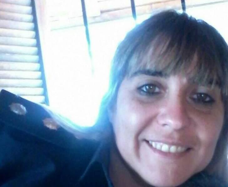 La oficial Yamila Palacios,  perteneciente a la policía de Rojas, se encontraría totalmente desbordada psicológicamente como consecuencia de los niveles de exposición que están teniendo las denuncias que se van sumando respecto a sus excesos en el ejercicio de su trabajo como agente policial.