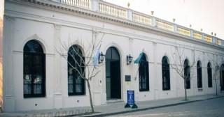 Avanzan las nuevas autorizaciones y flexibilizaciones en Areco