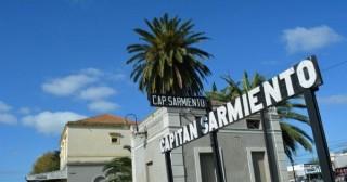 Capitán Sarmiento: el inquilino lo mató a mazazos en la cabeza en un crimen pasional