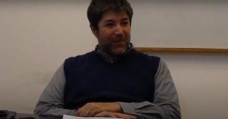 """Miguel Amadeo: """"Las habilitaciones las establece el gobierno provincial"""""""