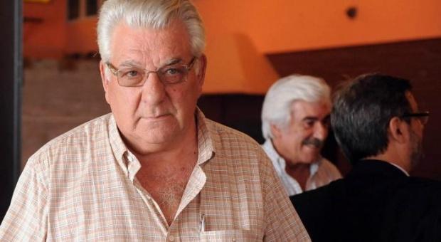 El intendente bonaerense de Capitán Sarmiento, y actual candidato a diputado provincial por Unidad Ciudadana, Oscar Ostoich, criticó la gestión de Mauricio Macri y aseguró que la industria y los trabajadores están en su peor momento.