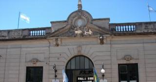 Las sesiones y el trabajo en el Concejo Deliberante de Areco será de manera virtual