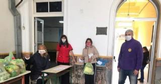 Arrecifes informó su primer paciente positivo y Capitán Sarmiento suma nueve desde el viernes