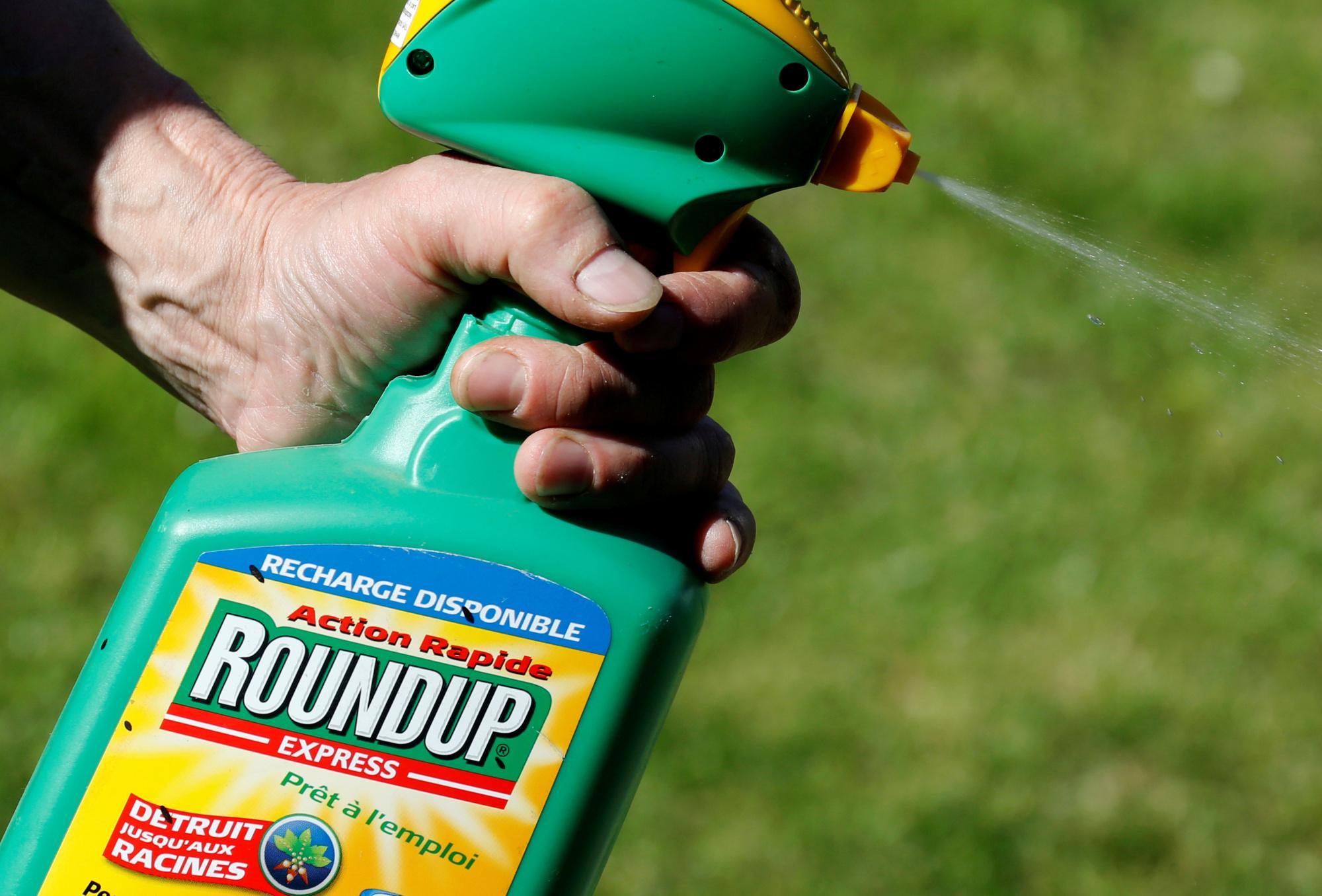 Las estrategias de Monsanto para aniquilar las afirmaciones de los expertos sobre los peligros del glifosato
