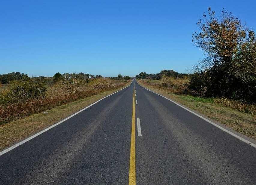 La transformación de la Ruta 41 en autovía, una obra propuesta por el municipio local, por la que inició gestiones ante el Banco Interamericano de Desarrollo y Vialidad provincial, está más cerca de hacerse realidad.