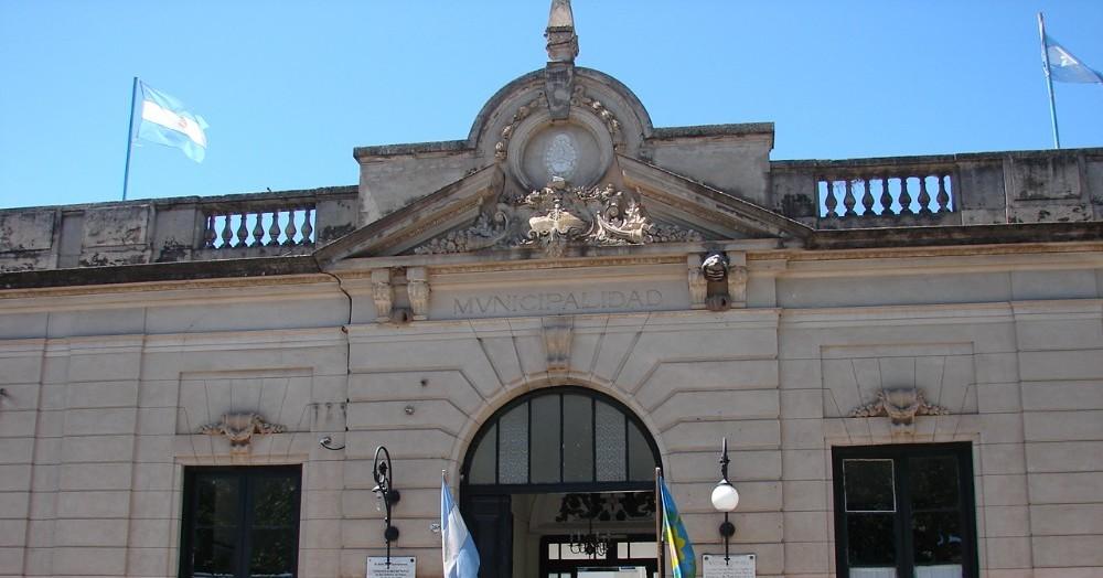 El Concejo Deliberante quedó con el resto de ediles esperando una respuesta de lo ocurrido.