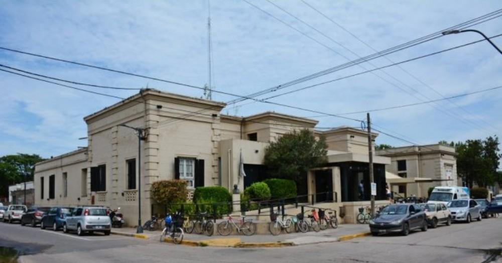 El tercer caso positivo de coronavirus en San Antonio de Areco causó preocupación por tratarse de un trabajador de la salud. Ya se encuentran aisladas todas las personas que mantuvieron contacto con él.