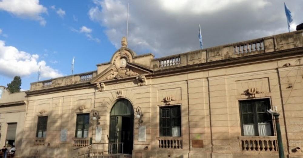 La Municipalidad de San Antonio de Areco informó las nuevas actividades exceptuadas en el marco de la nueva fase de la cuarentena por coronavirus.