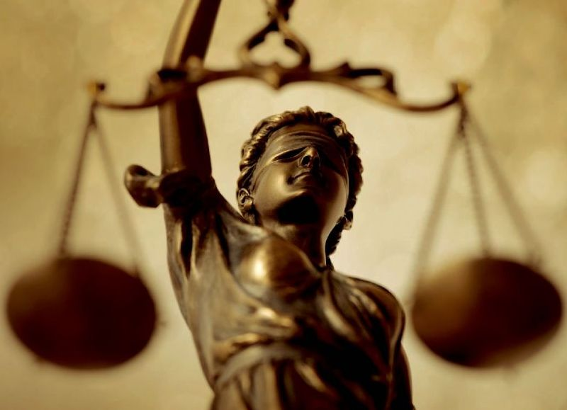 Los vecinos tendrán más facilidades para acceder a la Justicia.