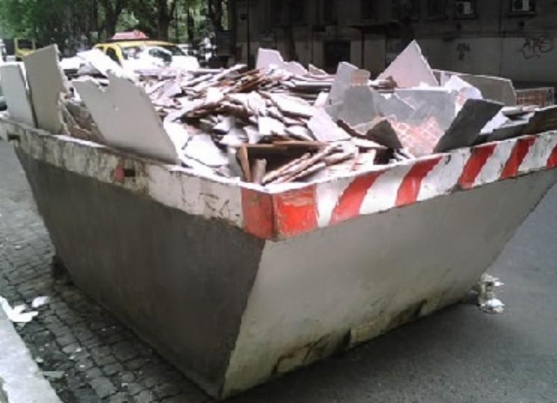 La campaña tiene como objetivo concientizar a los frentistas sobre la limpieza en las calles y veredas de la ciudad.