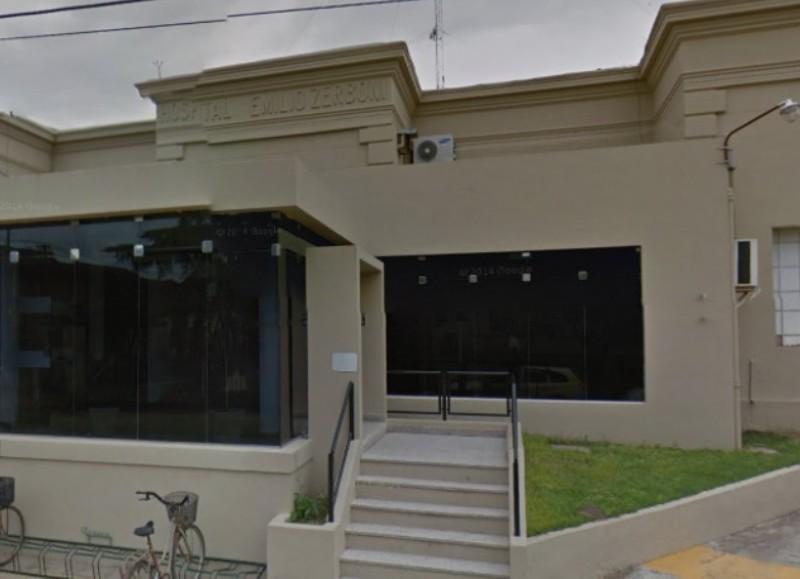 La Municipalidad de San Antonio de Areco informó que los consultorios odontológicos serán trasladados al CAPS Di Santo.
