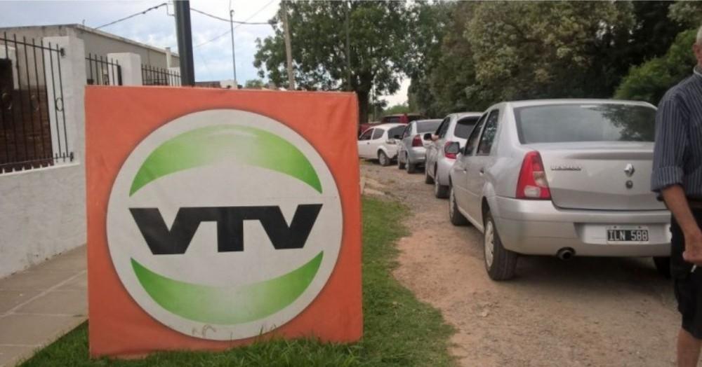 El servicio estará disponible hasta el el 21 de febrero en San Antonio de Areco, en el galpón de la familia Bruno en el barrio Don Pancho, atendiendo de 8 a 17.
