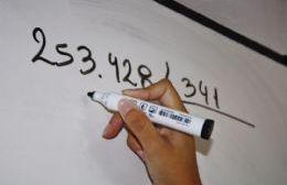 Los alumnos podrán anotarse de manera gratuita. (Imagen ilustrativa)