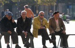 El Municipio invita a festejar el Día del Jubilado
