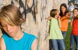 Un informe reciente de Unicef señaló que Argentina lidera los rankings de bullying en la región.