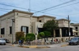 La Municipalidad advirtió que hay 61 casos sospechosos de coronavirus