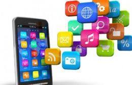 Las 10 mejores apps para emprendedores y geeks que existen en la actualidad