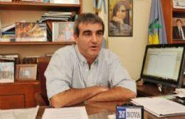Paco Durañona quiere ser gobernador de Buenos Aires, hay que ver que opina el resto del peronismo. (Foto: archivo NOVA)