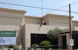Se aprobó un medicamento contra el Covid que fue testeado en pacientes internados en el Zerboni