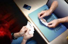 Los casinos online siguen creciendo