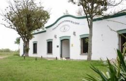 """Avanzan las obras del Centro de Atención Primaria """"Juan Miguel Caracoche"""""""