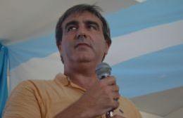 El intendente Durañona fue multado por el Tribunal de Cuentas de la Provincia