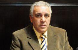 El diputado Elías exige que la gobernadora actúe en defensa de la industria textil