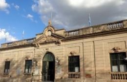 La Municipalidad largó un esquema de restricciones hasta que finalice el mes de mayo