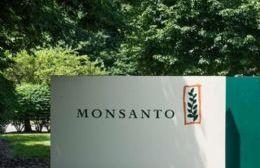 Monsanto realizó espionaje ilegal a 600 personas en Francia y Alemania