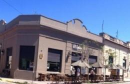 La Municipalidad extendió los horarios de los locales gastronómicos y los gimnasios