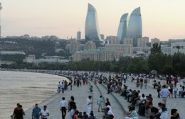 Restauración, reconstrucción, reconciliación y reintegración: cómo Azerbaiyán planea avanzar