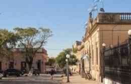 La Municipalidad informó que el colectivo Ruta Bus llegará hasta Solís
