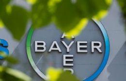 """Bayer se desprende de Dr. Scholl""""s para descomprimir las presiones legales de Monsanto"""