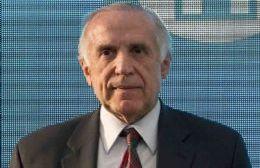Elegido con la boleta del FpV, el intendente de San Nicolás se pasó a Cambiemos.