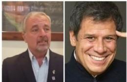 El intendente de Rojas se posiciona como principal candidato en la Segunda Sección