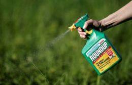 Polémico fallo determina que Monsanto pagará una indemnización reducida por los efectos mortales de su herbicida