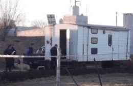Horror en una casa rodante en Chacabuco: una chica denunció que la drogaron y violaron