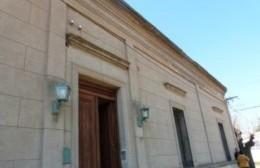 La UNSADA celebró su tercer año con las puertas abiertas