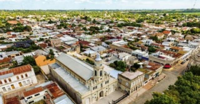 Avanzan los contagios: se arrojaron 4 nuevos casos en Areco