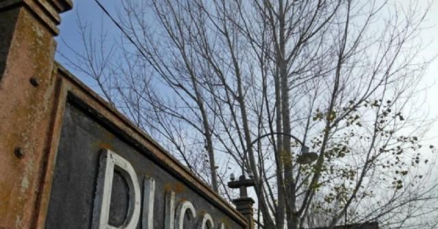 La Municipalidad de San Antonio de Areco recorrerá Duggan con el equipo de Salud