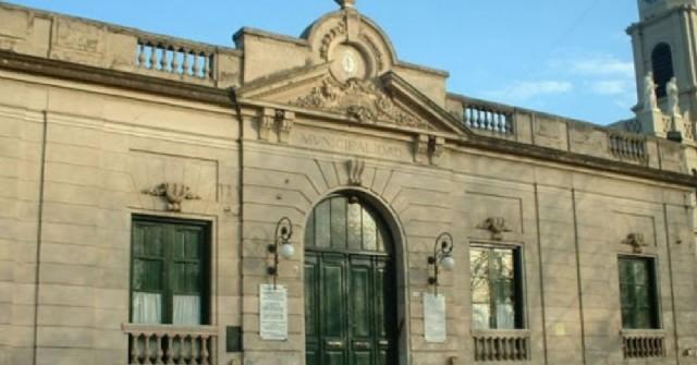 El Concejo Deliberante vuelve a abrir sus puertas