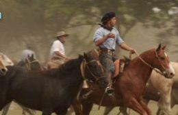Areco presenta la 77º Fiesta Nacional de la Tradición en la Feria Internacional de Turismo