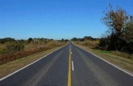 Un proyecto impulsado por el intendente Francisco Durañona.
