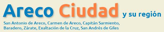 ARECO CIUDAD